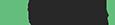 Kolpacki Messebauteam Logo