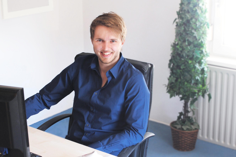 Philipp Schildhauer