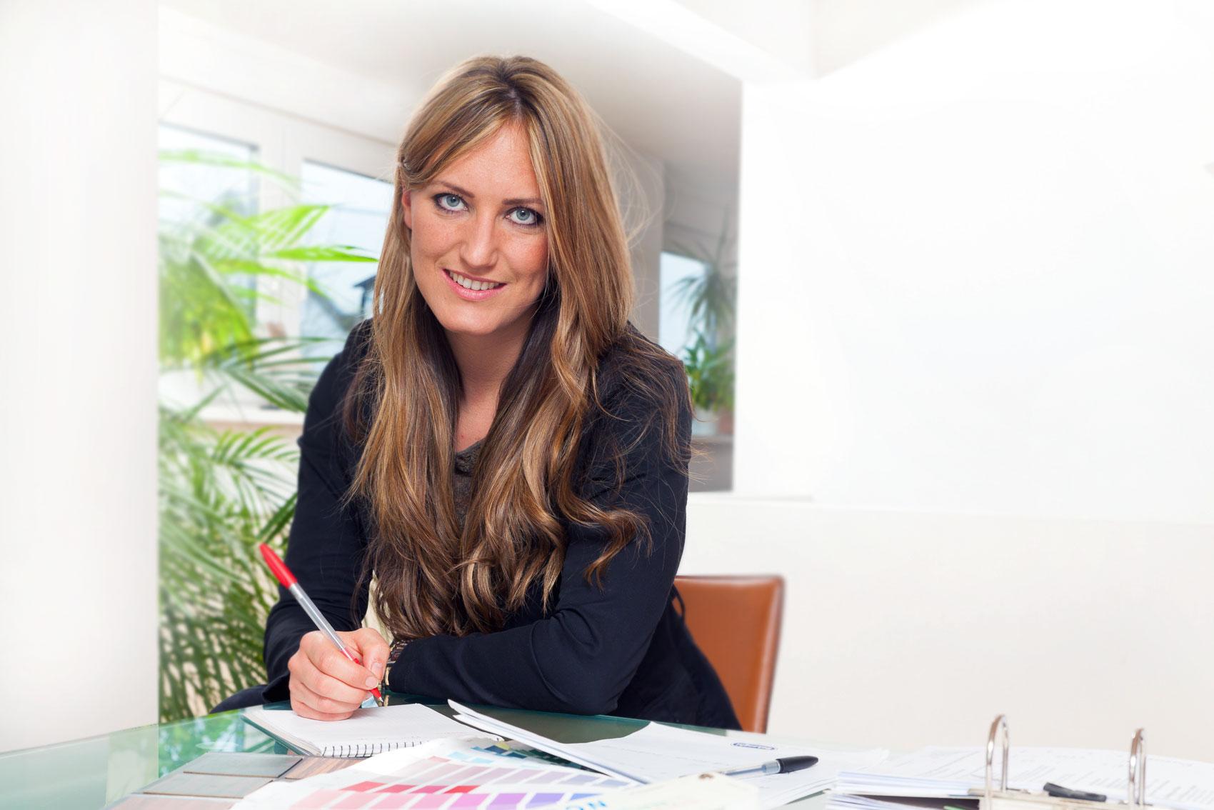 Jessica Niggemann