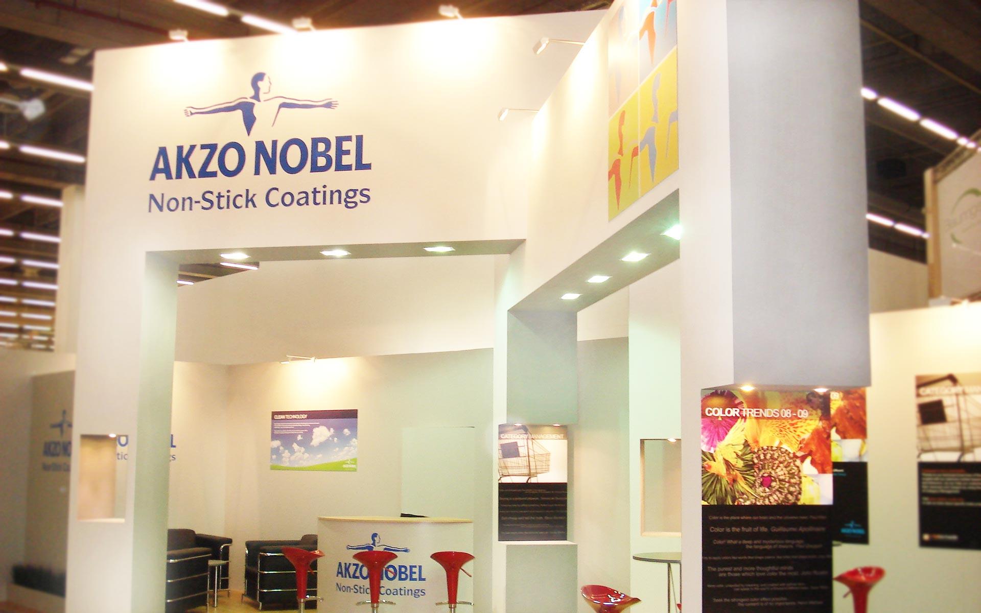Akzo-nobel_DSC05494