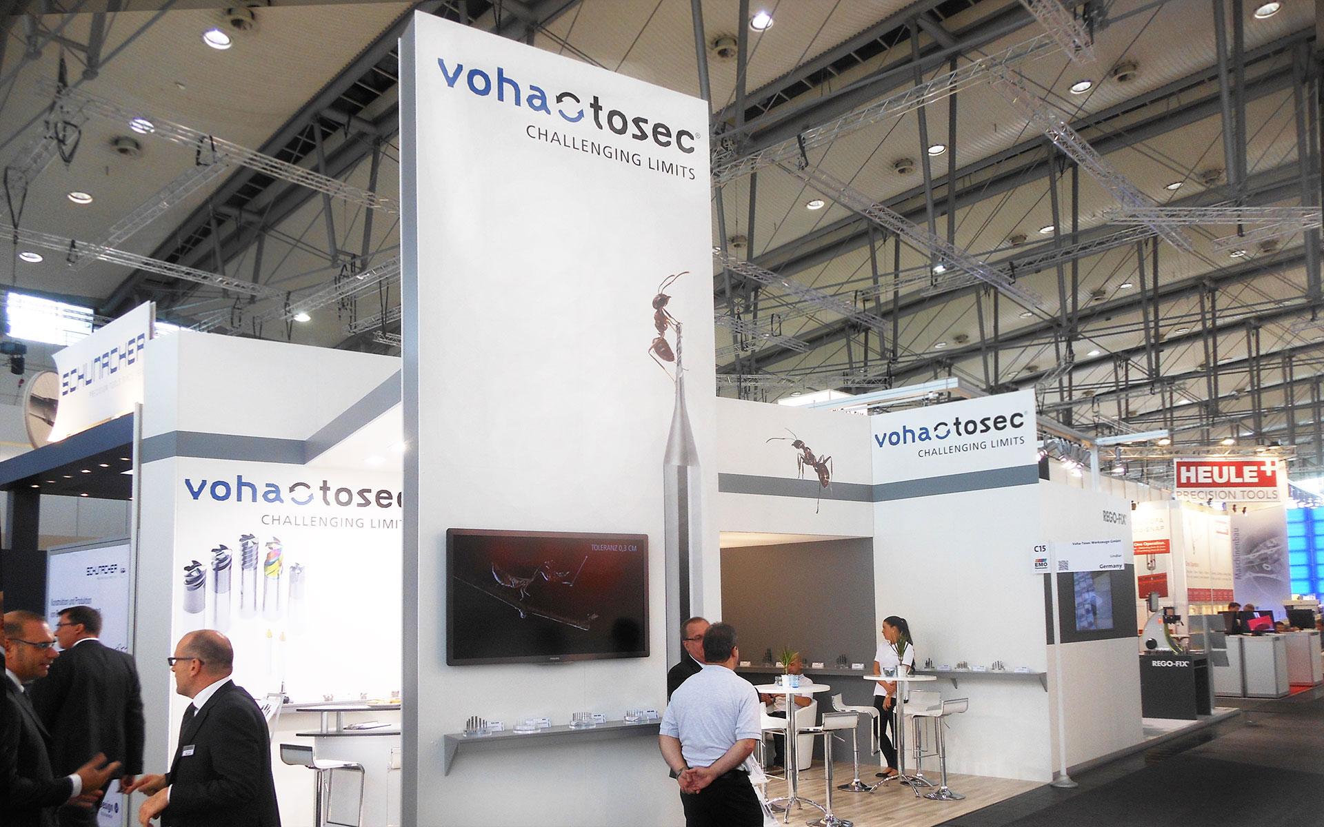 Vortosec_-DSCN0035