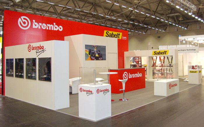 brembo_galerie